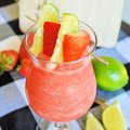 Strawberry-Lime-Moscato-Slush-my-home-and-travels