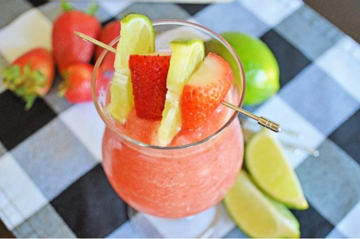 Strawberry-Lime-Moscato-Slush-my-home-and-travel-