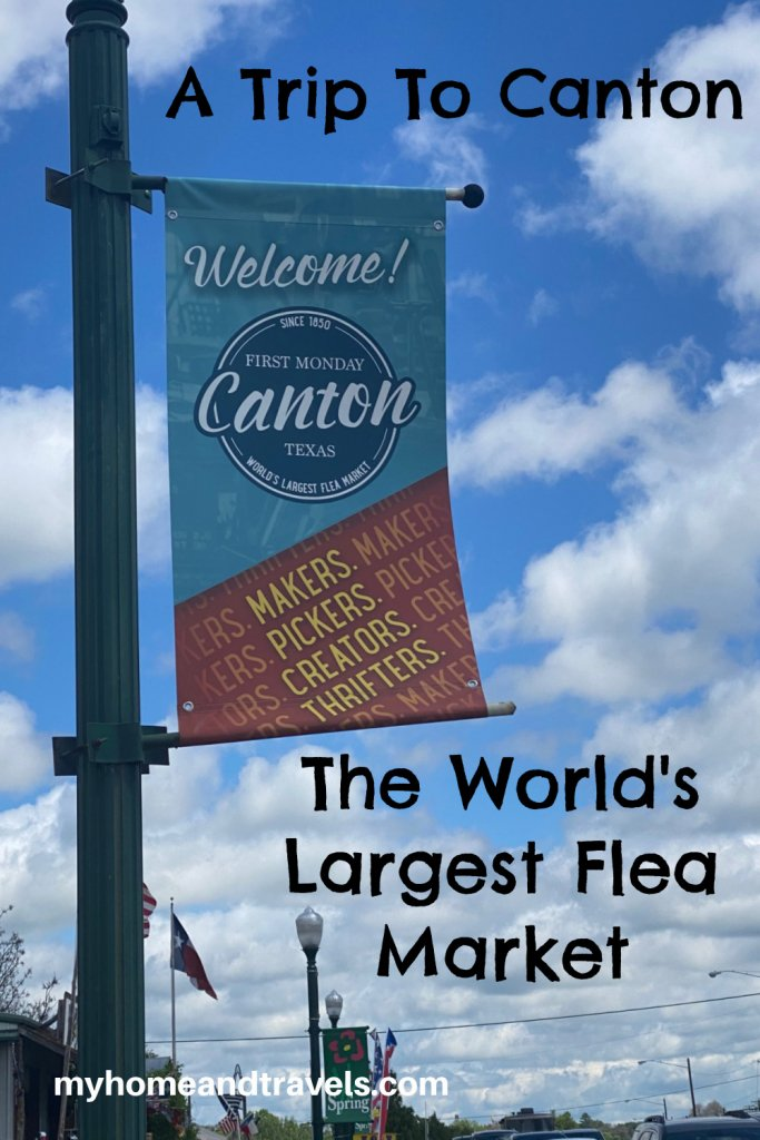 canton-worlds-largest-flea-market-my-home-and-travels