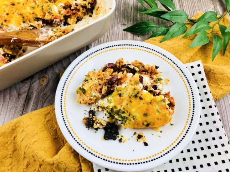 easy-mexican-casserole-recipe-my-home-and-travels