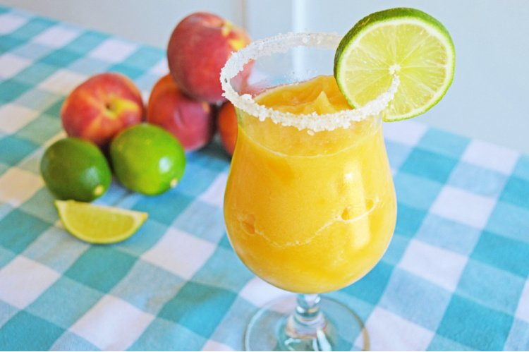 frozen-peach-margarita-my-home-and-travels