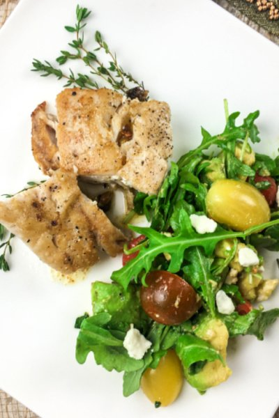 grouper-lemon-thyme-sauce-my-home-and-travels-