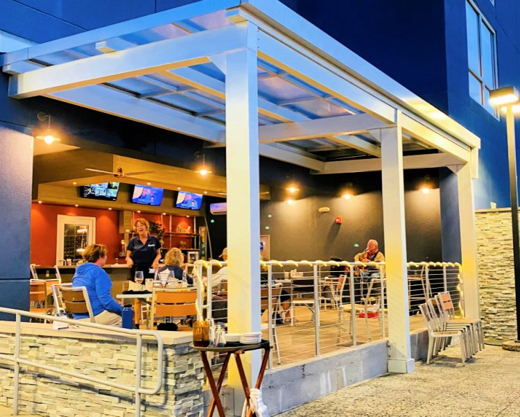 gulf-shore-restaurants-my-home-and-travels