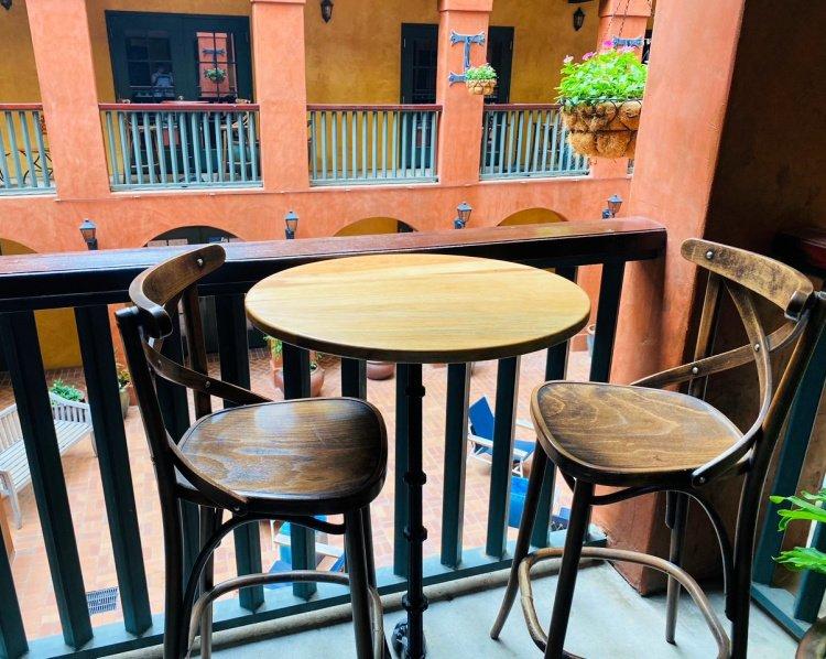 hotel-valencia-riverwalk-san-antonio-my-home-and-travels