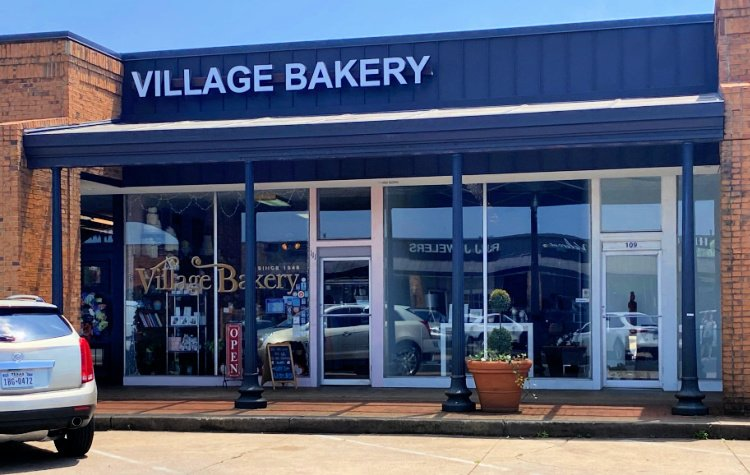 things-to-see-and-do-in-tyler-texas-my-home-and-travels-village-bakery outside