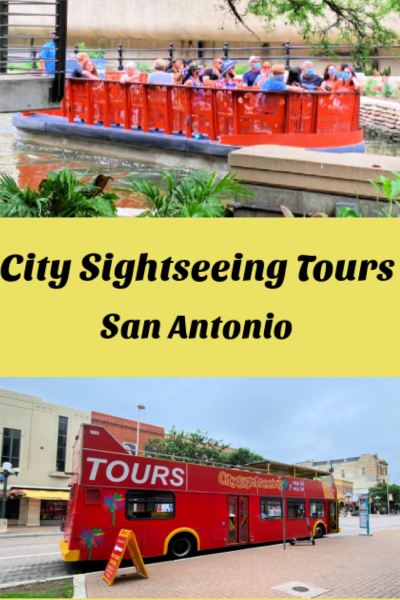 city-sightseeing-tour-san-antonio-my-home-and-travels- feature image