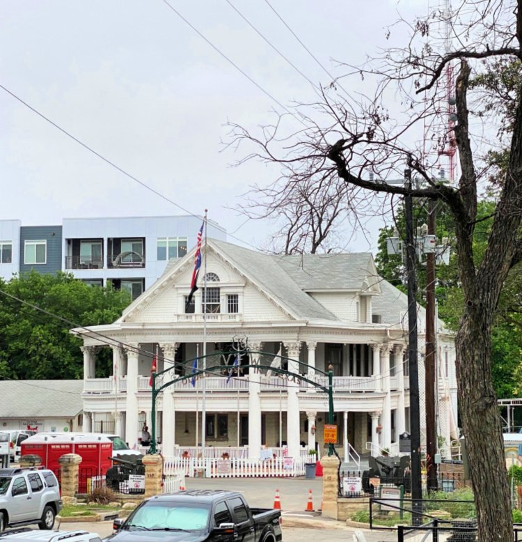city-sightseeing-tour-san-antonio-my-home-and-travels- oldest vfw