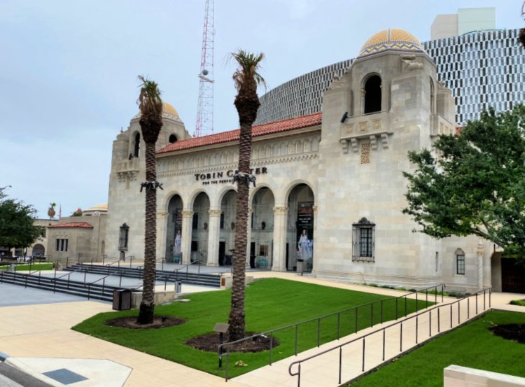 city-sightseeing-tour-san-antonio-my-home-and-travels- tobin centger