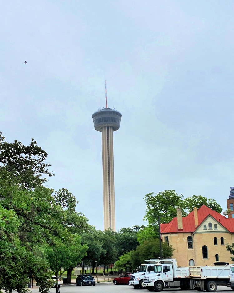 city-sightseeing-tour-san-antonio-my-home-and-travels- tower of america