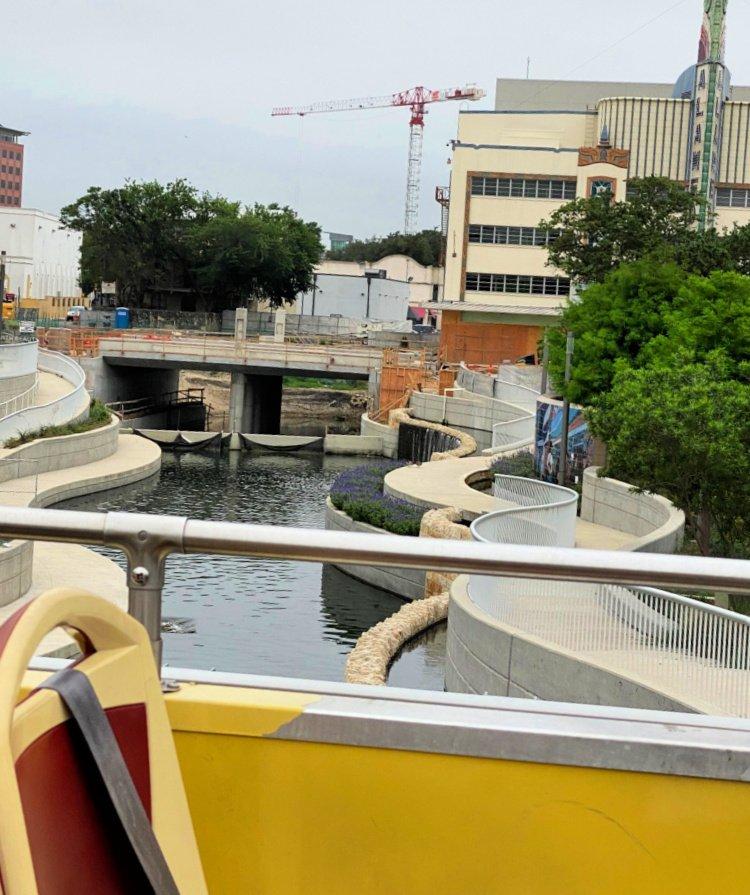 city-sightseeing-tour-san-antonio-my-home-and-travels- new riverwalk