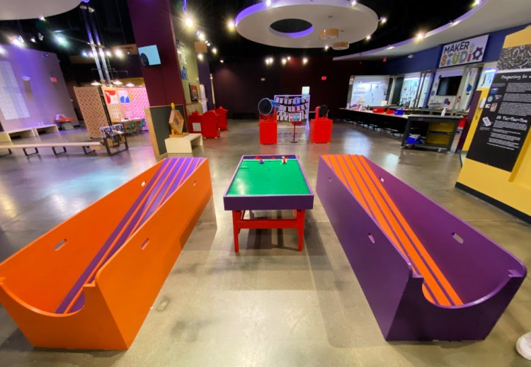 discovery-center-frisco-texas-my-home-and-travels