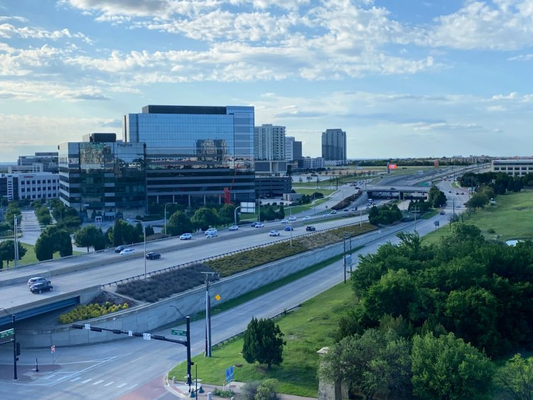 https://www.druryhotels.com/locations/dallas-tx/drury-inn-and-suites-dallas-frisco my home and travels