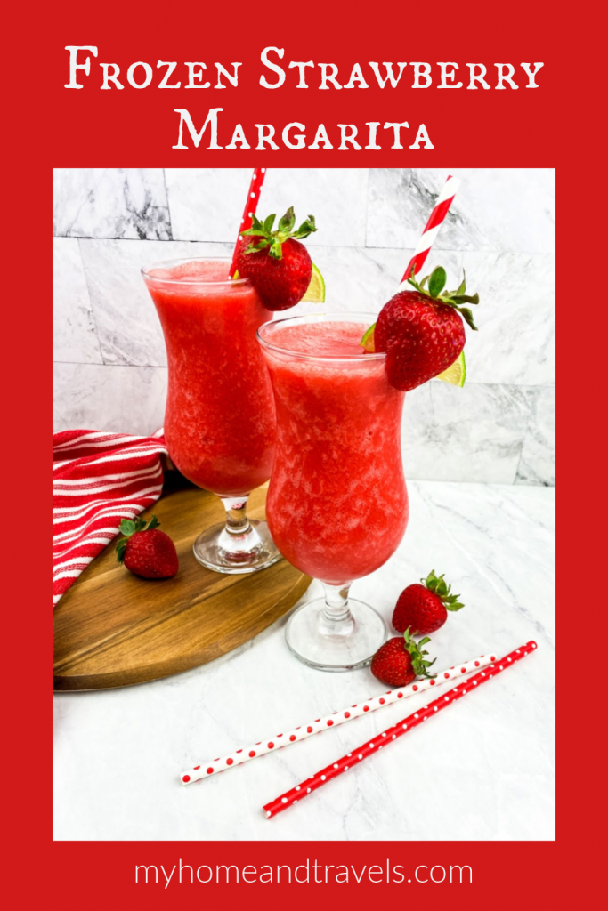 frozen-strawberry-margarita-for-summer-my-home-and-travels