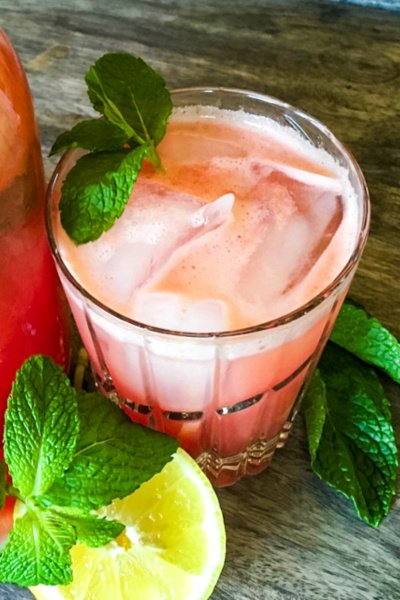 watermelon-mint-lemonade-my-home-and-travels