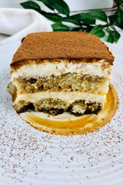 easy-and-delicious-tiramisu-my-home-and-travels-featured-image