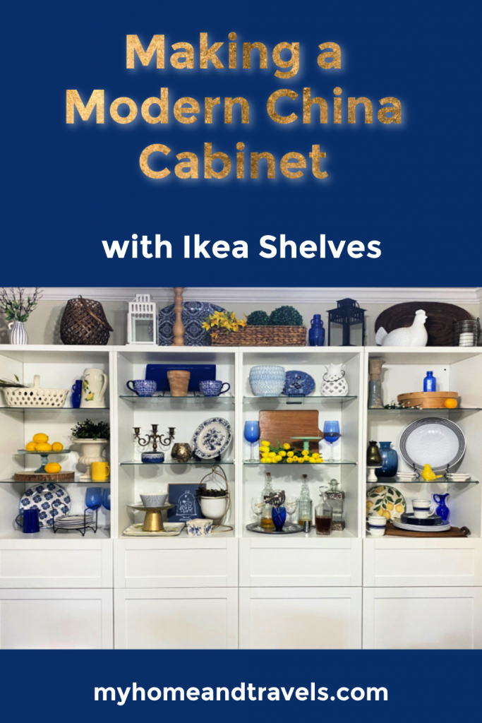modern-china-cabinet-with-ikea-my-home-and-travels