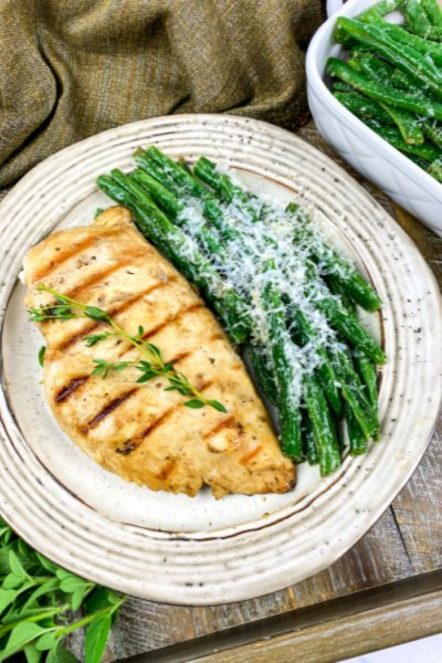 simple-marinated-grilled-chicken-breasts-my-home-and-travels