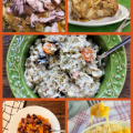 15 of the best slow cooker recipes my home and travels feature image