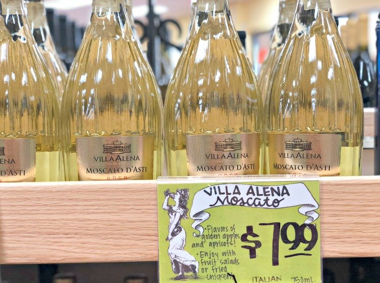 trader joes is opening in chattanooga my home and travels wine