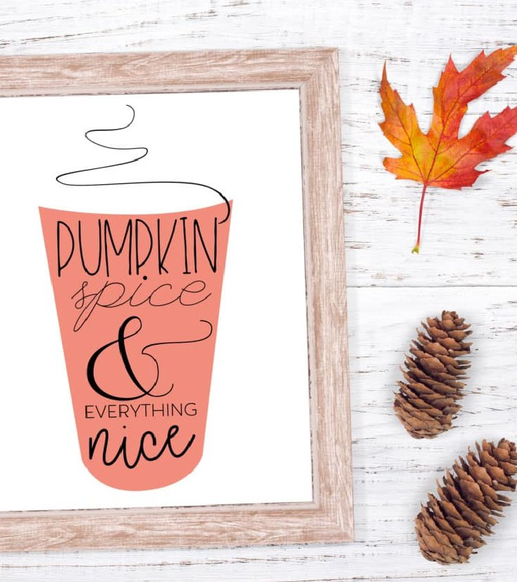 Pumpkin-Spice-Recipes-and-Crafts-my-home-and-travels-printable