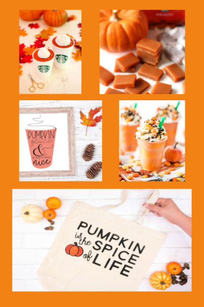 Pumpkin-Spice-Recipes-and-Crafts-my-home-and-travels-image-featured
