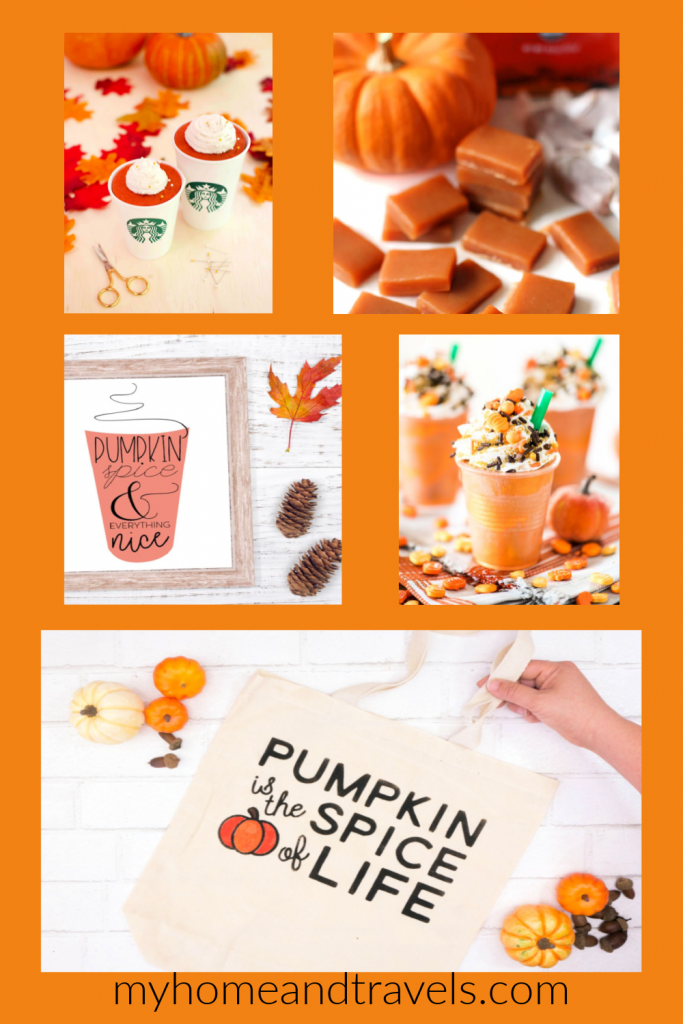Pumpkin-Spice-Recipes-and-Crafts-my-home-and-travels-image-pinterest