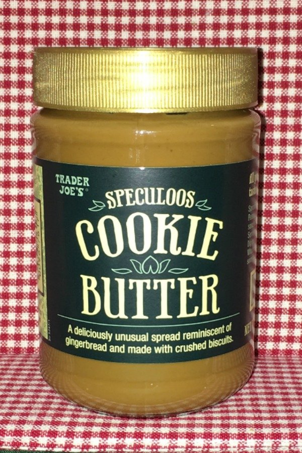 https://myhomeandtravels.com/trader-joes-cookie-butter-cookies/