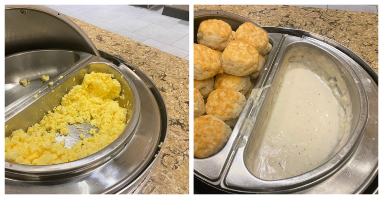 drury-plaza-hotel-downtown-pittsburgh-my-home-and-travels breakfast buffet