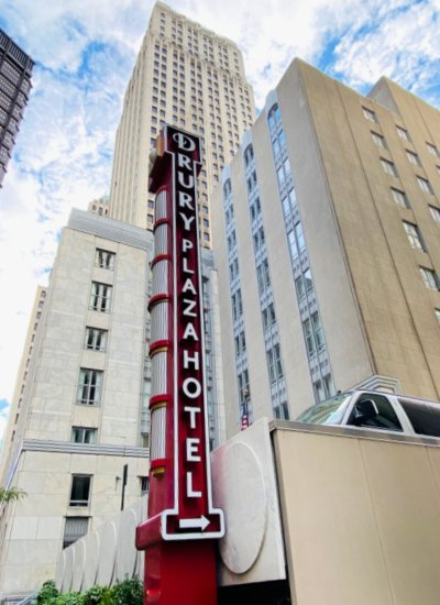 drury-plaza-hotel-downtown-pittsburgh-my-home-and-travels-featured-image