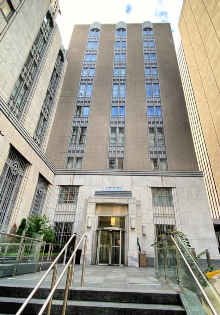 drury-plaza-hotel-downtown-pittsburgh-my-home-and-travels- entry