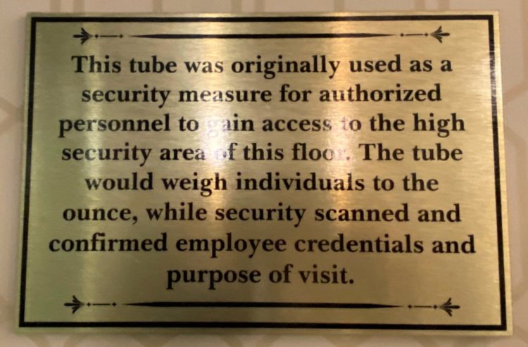 drury-plaza-hotel-downtown-pittsburgh-my-home-and-travels bank plaque tube