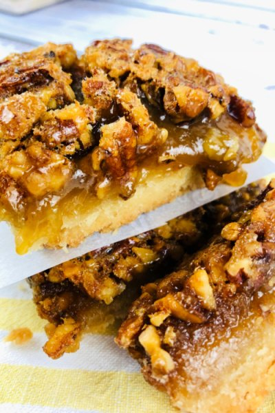 easy-pecan-bar-recipe-my-home-and-travels-feature-image