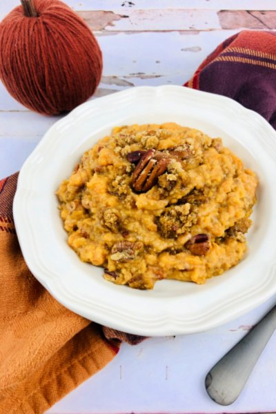 sweet-potato-casserole-my-home-and-travels-featured image